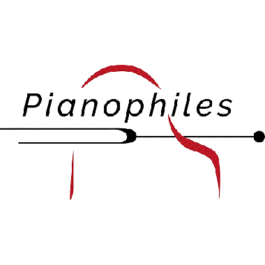 pianophiles-site