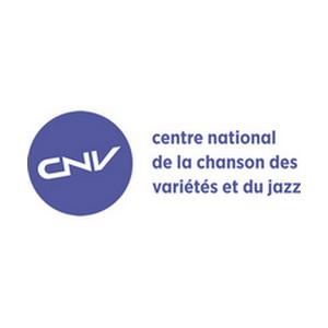cnv-site2