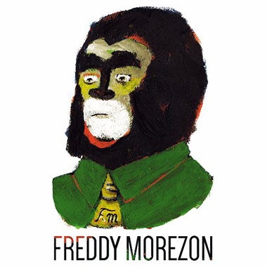 freddy_morezon_380x380