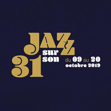 jazz_31_380x380