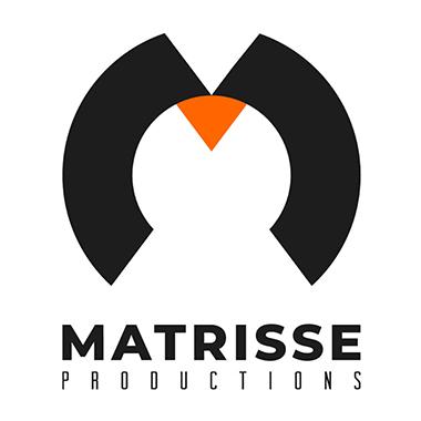 matrisse_380x380
