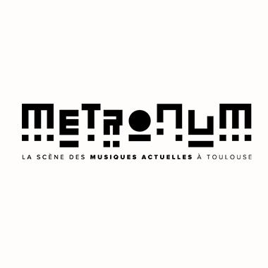 metronum_380x380_white