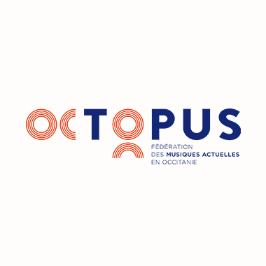 octopus 380x380
