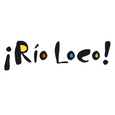 rio_loco_380x380