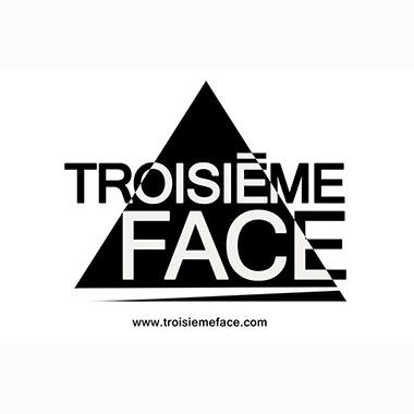 troisieme_face_380x380